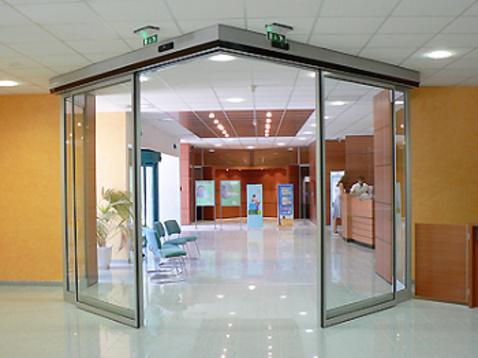Automatic Door Sliding Doors Doortronix Inc Sliding Swinging